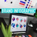 Brand_infographic_cover